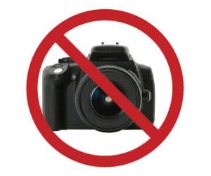 zakonoproekt-o-video-i-fotosemke