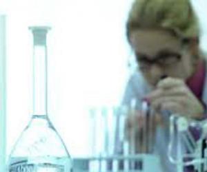 narusheniya-sanitarnyx-i-epidemiologicheskix-pravil-st-236-uk-rf