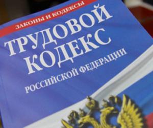 novosti_trudovogo_zakonodatelstva_2015_novye_poryadki