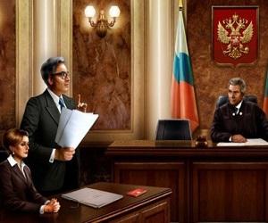 kak_najti_xoroshego_yurista_ili_advokata